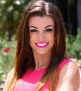 Shayla Twit, Real Estate Pro in Sarasota, FL