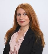 Kristina  Ga…, Real Estate Pro in North Miami Beach, FL