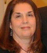 Profile picture for Jayne Govar