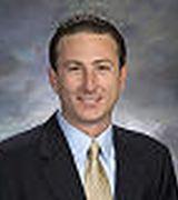 Frederick Caracciolo, Agent in Linwood, NJ