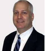 David Hovsep…, Real Estate Pro in Somers, NY