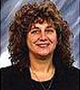 Amy Levine, Agent in Stone Ridge, NY