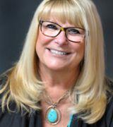 Bonnie Odell, Agent in Roscommon, MI