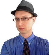 Matthew Kenn…, Real Estate Pro in Woodbury, MN