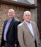 Paul and Greg…, Real Estate Pro in Oklahoma City, OK