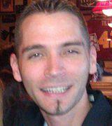 Chris Boughton, Real Estate Agent in Phoenix, AZ