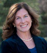 Laura Mc Cain, Real Estate Agent in Winnetka, IL