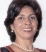 Mira Savara, Agent in Honolulu, HI