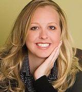 Kristen Brumbaugh, Agent in Columbia, SC