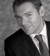 Ryan A. Schulz, Real Estate Agent in Denver, CO
