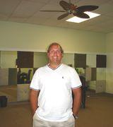 David Barr, Real Estate Pro in ,