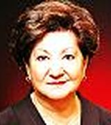Claire Christofferson, Agent in Eagan, MN