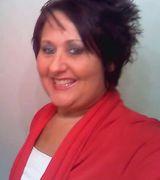 Profile picture for DebraBarrett0