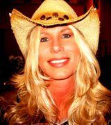 Sidra McCain-Dinco, Agent in McCaysville, GA