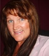 Cynthia Wern…, Real Estate Pro in Palos Verdes Estates,...