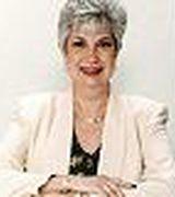 Mirna Sanchez, Agent in Miami, FL