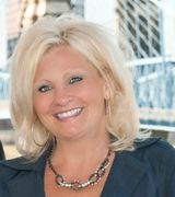 Holly Maloney, Real Estate Pro in Cincinnati, OH