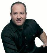 Kenneth Rose, Real Estate Agent in Scottsdale, AZ