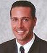 David DiGregorio, Agent in Waltham, MA