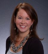 Shelby Hayes, Agent in Deephaven, MN