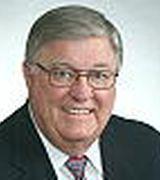 Robert Jones, Agent in Katy, TX