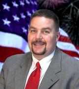 Travis Conti, Agent in Lansing, MI