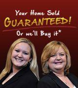 Debbie & Sar…, Real Estate Pro in Chantilly, VA