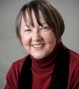Ellen Ries, Agent in Kalispell, MT