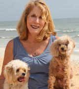 Brenda Ricchi, Agent in Parrish, FL
