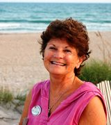 Marcia Holco…, Real Estate Pro in Atlantic Beach, NC