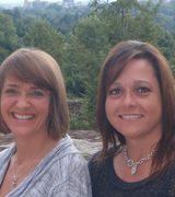 Gina Jenkins & Lois Leonard, Real Estate Agent in Hickory, NC