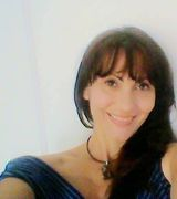 Daniela Gaud…, Real Estate Pro in New York, NY