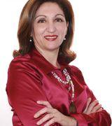 Alma Olalla, Real Estate Agent in