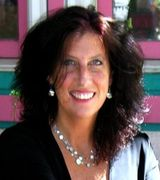 Kathy Christ…, Real Estate Pro in Breckenridge, CO