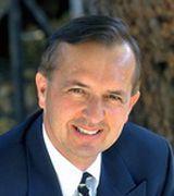 Joe Hasler, Agent in Santa Rosa, CA