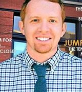 Michael Dunn, Real Estate Agent in knoxville, TN