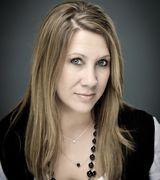 Michele Mathis, Agent in Ridgeland, MS