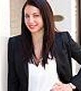 Sara Lederman, Real Estate Pro in New York, NY