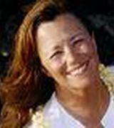 Mary Pat Wilson, Real Estate Agent in Murrieta, CA