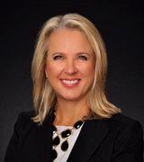 Kathy Ervin, Real Estate Agent in Tampa, FL