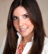 Brooke Warren, Real Estate Pro in Northbrook, IL