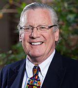 Peter Westley, Real Estate Pro in Savannah, GA