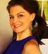 Sarah Phelps, Real Estate Agent in Lorton, VA