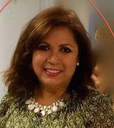 Norma Zetina, Real Estate Pro in CORAL SPRINGS, FL