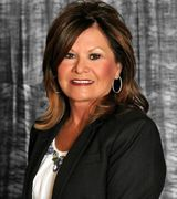 Tommye Wright, Real Estate Pro in tahlequah, OK