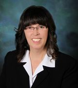 Diane Hinke, Real Estate Pro in Eau Claire, WI