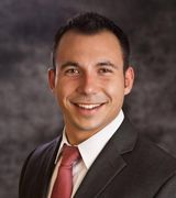 Adam Stivaletta, Real Estate Agent in Westwood, MA