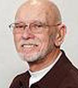 Darrell Hamel, Real Estate Pro in Bend, OR