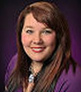 Lisa Curry Y…, Real Estate Pro in Moore, OK
