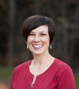 Sally Allen, Real Estate Pro in Oklahoma City, OK